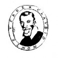 Claudio Monteverdi (1567-1643) lived and worked in Italy during the transition from the Renaissance to the Baroque era in music. During his long life he became one of the most...