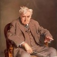 Written in 1954, this short 3-movement work was Vaughan Williams' last concerto. It is a compact work, with 2 modernistic outside movements surrounding a slow movement. It begins with a...