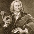 Many of Bach's cantatas and oratorios include instrumental sections, such as sinfonias or overtures, which are musical masterpieces in their own right. Bach freely interchanged his compositions as he saw...