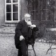 By the time Brahms finally completed his first symphony, in 1976, he was 43 years old. The long gestation of this symphony is related to two factors – Brahms' own...