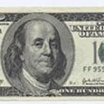 Benjamin Franklin, one of our country's founding fathers, was well-known as a statesman, diplomat, writer, printer, scientist and inventor – but a composer, too? Franklin's interest in music is well-known....