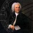A large number of Bach's compositions are choral works, most of them centered on the liturgy and church services. They include over 200 sacred cantatas; secular cantatas; monumental works like...