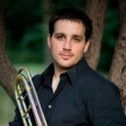 """Originally from Long Island, Trombonist William Lang is an active performer and improviser in New York and Boston. Hailed for his """"superb performance"""" of James Bergin's Langmusik by the Boston […]"""