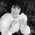 International conductor Diane Wittry specializes in conducting American music abroad, and is known in the United States for her innovative programming and her engaging audience rapport. During the past few […]