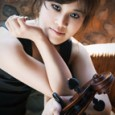 """An emerging star."" — Richard Dyer, The Boston Globe Cellist Jacqueline Choi, the 1st place winner of the 2010 Edwin H. & Leigh W. Schadt String Competition, is an active […]"