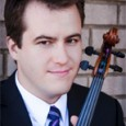 "Violist William Frampton has been praised by critics for his ""beautifully executed"" performances (The Arts Fuse) and ""a glowing amber tone"" (Boston Globe). Having made his New York debut in […]"