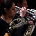 Audrey Flores is a freelancing horn player in New York City. She attended the Juilliard School and the Mannes College of Music, and regularly plays on Broadway and with orchestras […]