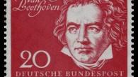 DBP_1959_317_Ludwig_van_Beethoven