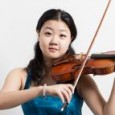 Violinist Yaegy Park was born in Houston, Texas, and has immediately been recognized as a rising young violinist when she joined the Houston Young Artists as age 4, the foundation's […]